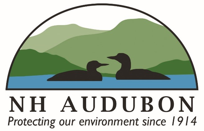 New Hampshire Audubon
